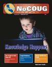 NoCOUG_Journal_201402_Icon