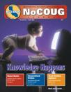 Spring 2014 issue of the NoCOUG Journal